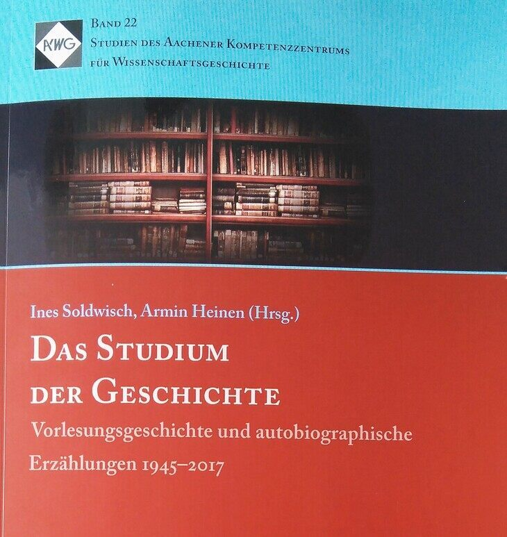 Picture of the Publication